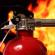 Corso Antincendio a rischio basso/medio/alto