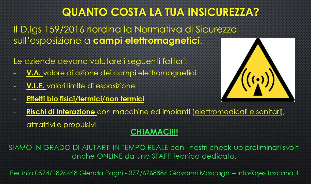 elettromagnetici_2