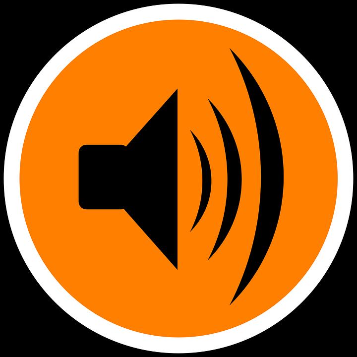 loud-speaker-310849_960_720