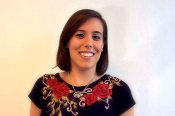 Alessia Parretti QeS