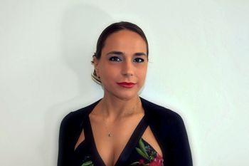 Lisa Giani QeS
