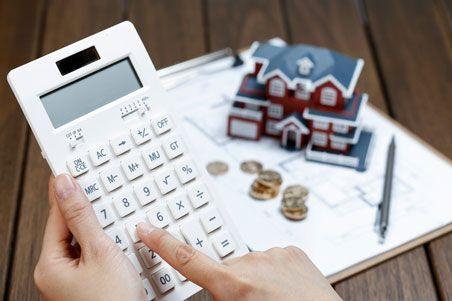 Incentivi e finanziamenti