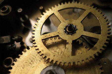 Sistemi di gestione integrati Qualità e sicurezza